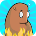 Hot Potato HD