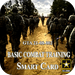 Basic Combat Training Smart Card