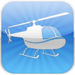 My Copter