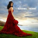 The Bachelorette - 902 artwork