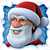 Sprechender Santa für iPad - Talking Santa for iPad