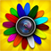 FX Photo Studio: pro effects & filters, fast camera plus photo editor
