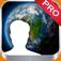 Friend Spotter Pro - 3D Globe for Facebook