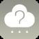 今日、傘イル? ?降水確率を毎朝自動でお届けします-