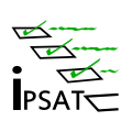 iPSAT Physical Security Audit & Self-Assessment Tool